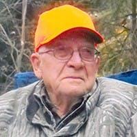 Delbert C. Jensen