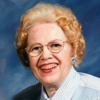 Mildred A. 'Millie' Crawford