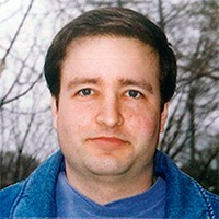 Paul Richard Seekamp