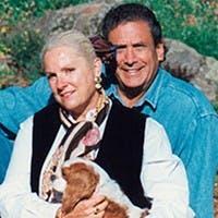 Irwin & Alexandra Jacobs