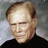 Richard Dean Johnson