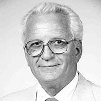 Walter G. Haider
