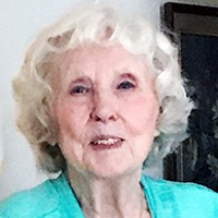 Patricia Ann Leivermann