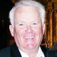 Edward Jerome 'Jerome' Carlson