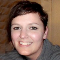 Sarah Beth DeJarlais