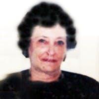 Harryette S. Cameron