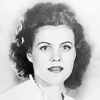 Arlene Elizabeth Hartlage