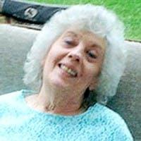 Ethel F. (Soper) Bliese