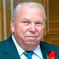 Lloyd J. Faymoville