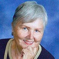 Diane K. Bomsta
