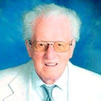 Kenneth R. Johnson