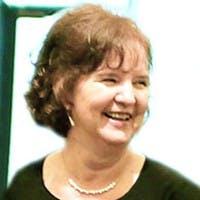 Judith A. Adamson