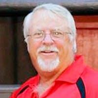 Gregory W. Long