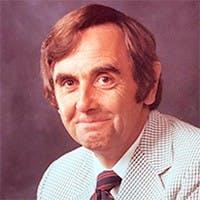 Dr. Patrick J. Daly