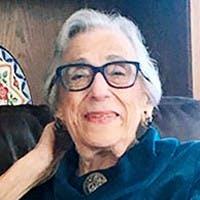 Lois K. Gibson