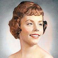 Trina M. Maller