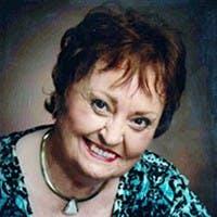 Elaine M. (Bosak) Bechard