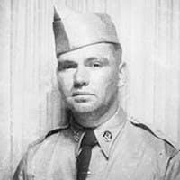 William D. Ayers
