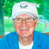Gary W. Ascher