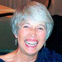 Sue D. (Edblad) Klund