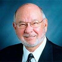 William Charles Ferril
