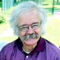 Kenneth J. Kemp