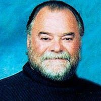 Scott T. Benson