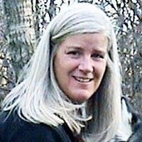 Joni Casserly-Henning