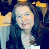Cindy Lou Kelvie