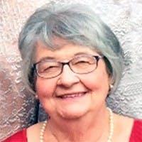 Deanna C. (Byrd) Boganrief
