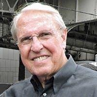 Dr. Joseph C. 'Joe' Kiser