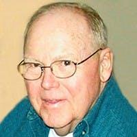 Raymond M. Foslid