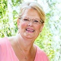 Shelley Baker Crowe