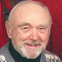 Glenn A. Froberg