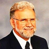 William Ray 'Bill' Ludtke