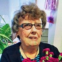 Adeline L. Benson