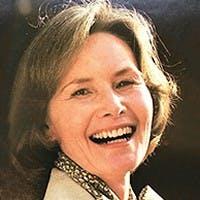 Phyllis Madson