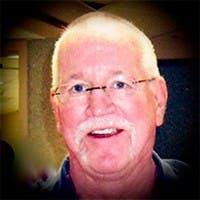 Jeffrey P. Farley