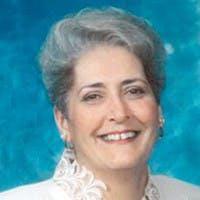 Marie Farhet Cyryt