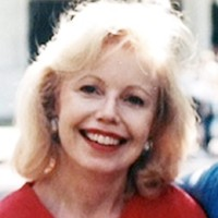 Carolyn Kieffer Loving