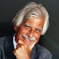 Mr. John David Heefner