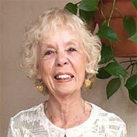 Barbara Madelyn Larson Challman