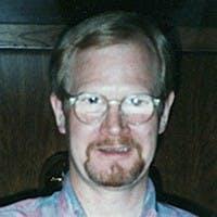 Lee Gregerson