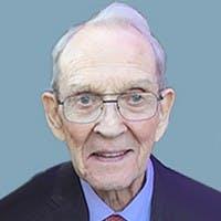 Joseph G. Iverson, Jr.
