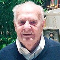 Raymond V. Krygowski