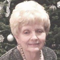 Bonnie M. Fox