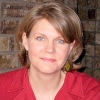 Dawn Christina (Duncan) Harrell