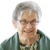 Joyce F. Durant