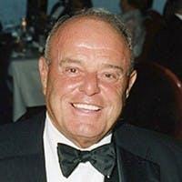 Alan Walter Hesdorffer