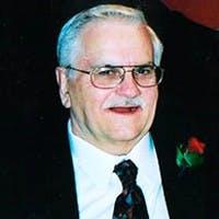 Gordon K. DeLaHunt